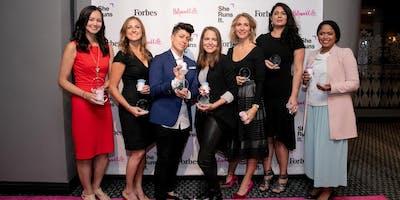 2019 GenNext Awards