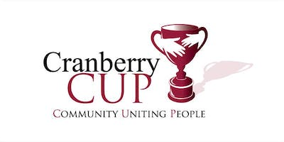2019 Cranberry CUP Summer Golf Classic