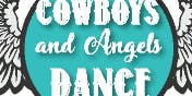 CyFair - 13th Annual Cowboys & Angels Dance 2019