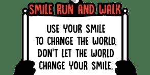 2019 Run/Walk for Suicide Awareness 1m, 5K, 10K, 13.1, 26.2 -Chicago