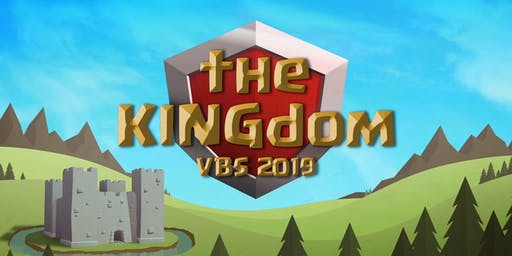 2019 Hawthorne Gospel Church VBS