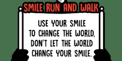 2019 Run/Walk for Suicide Awareness 1m, 5K, 10K, 13.1, 26.2 -Kansas City