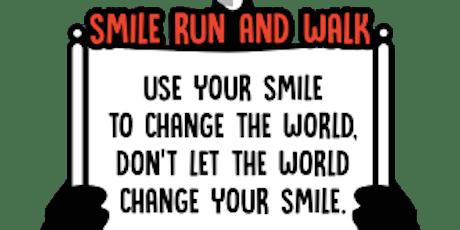 2019 Run/Walk for Suicide Awareness 1m, 5K, 10K, 13.1, 26.2 -Louisville tickets