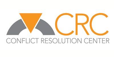 30 Hour Civil Mediation Training - September Minneapolis