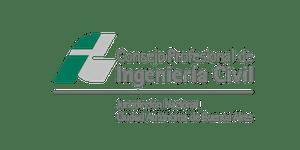 Seminario CPIC 2019 Eficiencia Energética: Etiquetado...