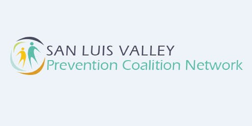 2nd Annual SLV Prevention Coalition Network Summit