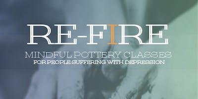 RE-FIRE