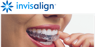 Zaytoun Orthodontics INVISALIGN NIGHT!