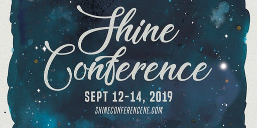 Shine Conference 2019