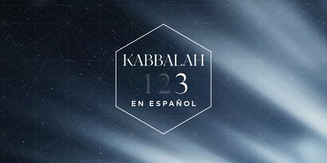 Kabbalah 3 ESPAÑOL - Curso de 10 Semanas - BRICKELL entradas