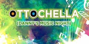Ottochella 2019