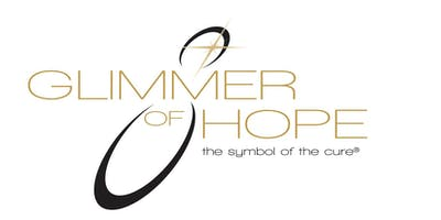 Glimmer of Hope Wine Dinner
