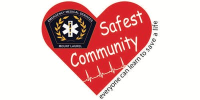 Heartsaver CPR