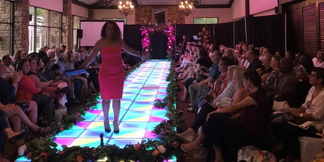 3rd Annual Mom AND So Much More Fashion Show tickets