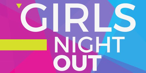 Girls Night Out Fortville