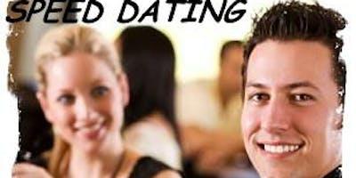 Online dating viesti neuvoja