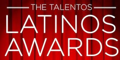 "Latinos En Michigan TV  ""Talentos Latinos Awards"""