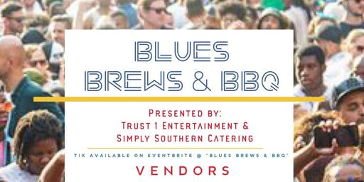 Copy of Blues,Brews and BBQ