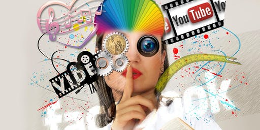 Owned, Earned & Paid: How To Master Media & Know Your Audience