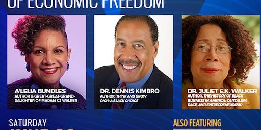 Austin African-American Book Festival