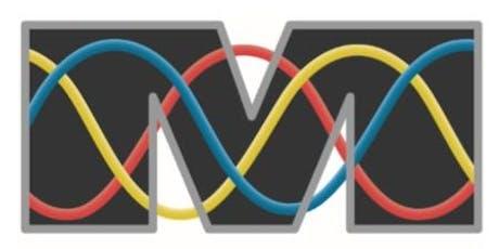 MRO Employee Game Night Event tickets