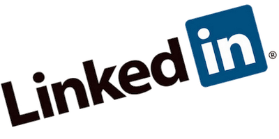 How to Drive Business with LinkedIn