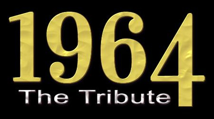 """""""1964"""" The Tribute image"""