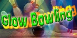 2019 ISO - Glow Bowling
