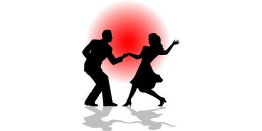Introduction to Salsa. Learn the Basics of Salsa Dancing