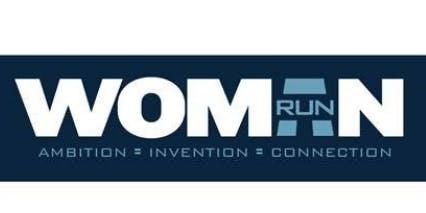 Woman-Run with Stephanie Funk