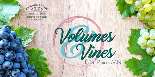 Volumes & Vines