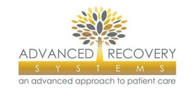 Advanced Recovery Systems Continuing Education Event
