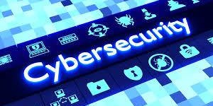 Cyber Security Workshop for Small Business