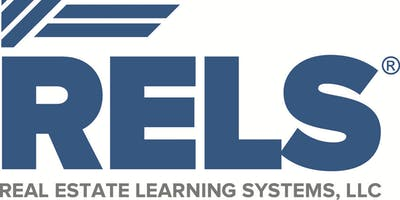 Benchmark Realty - RELS CE Class: Managing Transaction Behavior (Mt.Juliet)