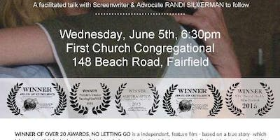 Movie Screening and Discussion
