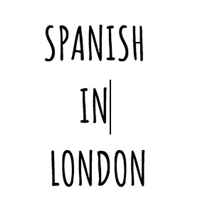 All level Spanish speaking class in Clissold Park on Donation