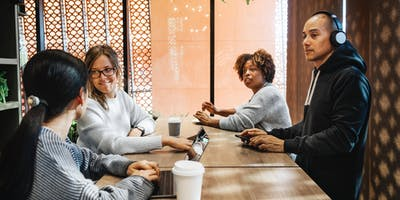 [REPLAY]Startups: Understand Lean Startup vs. Design Thinking vs. Agile