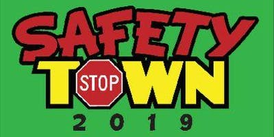 Safety Town 2019