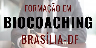 FORMAÇÃO EM COACH - INSTITUTO BIOCOACHING IKIGAI