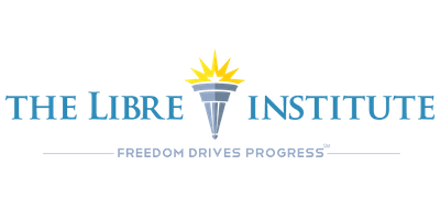 Aprenda Inglés con the LIBRE Institute