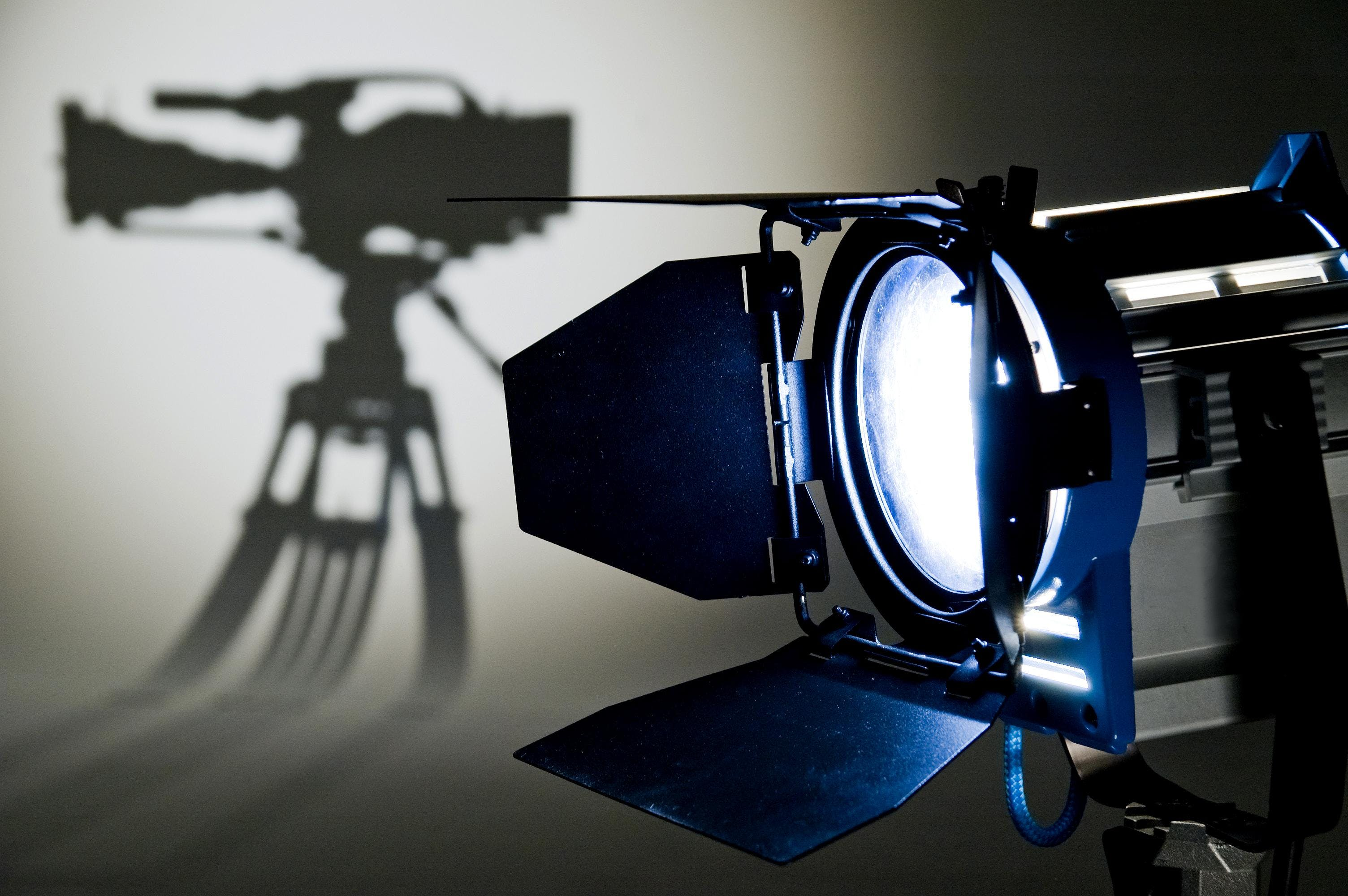 Lights, Camera, Action! Using Video to Give Students a Voice (Grades 6-12) - Boston, MA