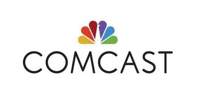 COMCAST HIRING EVENT