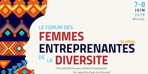 9752d6a0d5d96f Montreal, Canada Soiree De Reseautage Femme D'affaires Events ...