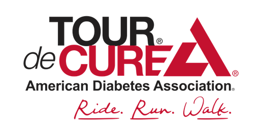 Colorado Tour de Cure