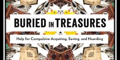 Buried in Treasures Workshop