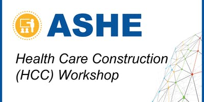 ASHE Health Care Construction Certification Training