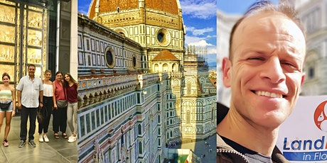 Museo del Duomo de Florencia - Free Tour Español tickets