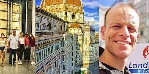 Museo del Duomo de Florencia - Free Tour Español
