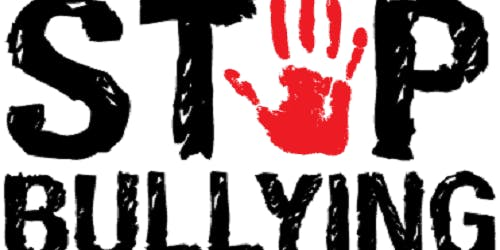 Teen anti-bullying self-defense class (Great Neck)