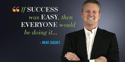Brad Sugars In Omaha